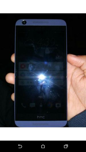 HTC Desire 626s 4348 for Sale in Grosse Pointe Park, MI