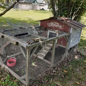 Chicken coop for Sale in Tullahoma, TN