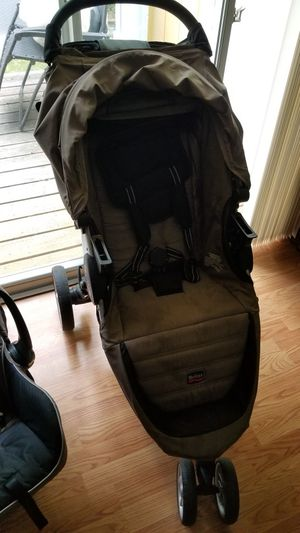 Britax Travel system for Sale in Vallejo, CA