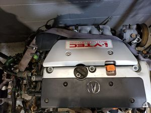 K20a2 complete engine swap for Sale in Gaithersburg, MD