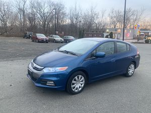 2013 Honda Insight Hybrid EX,,Needs Nothing! for Sale in Milford, CT