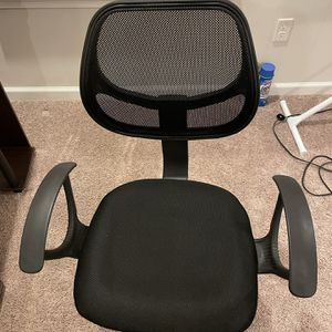 Office Chair for Sale in Gibsonia, PA
