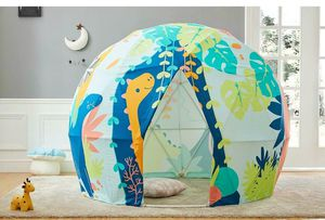 Dino Geodome Playhouse for Sale in Orange, CA