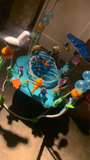 Finding Nemo Disney jumper for Sale in Livermore, CA