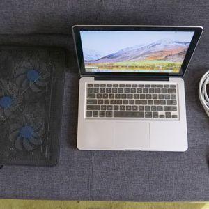 "Apple MacBook Pro 13"" Mid 2012 Laptop for Sale in Lake Elsinore, CA"
