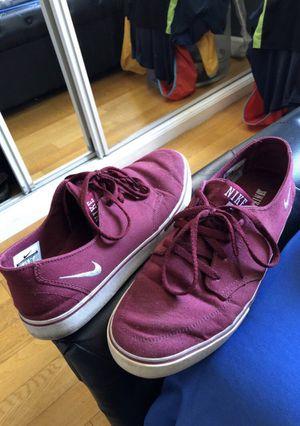 Nike SB Size 9.5 Men for Sale in Covina, CA