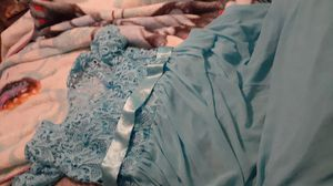 A beautiful size 16 dress for Sale in Cape Coral, FL