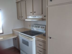 Doublewide Mobile Home for Sale in LARGO, FL