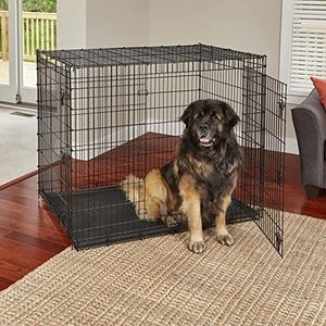 Large dog kennel for Sale in Meridian, ID