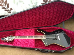 Ibanez Iceman 300 electric guitar 94' for Sale in Oceanside, CA