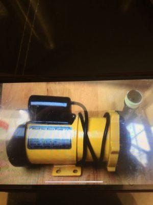 Fish tank pump for Sale in Kent, WA
