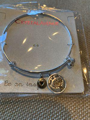 Bracelet for Sale in San Marcos, CA