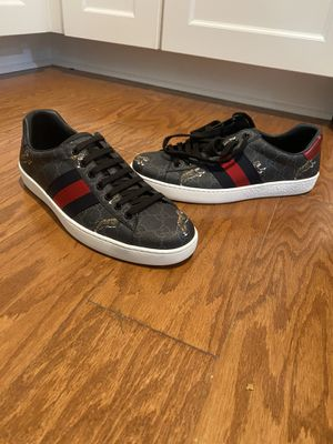 Gucci Sneakers for Sale in Washington, DC