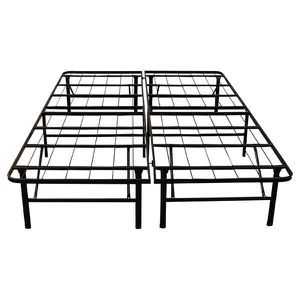 Full Size Bed Frame for Sale in Tumwater, WA