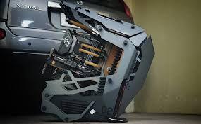 Antec Torque Computer Case for Sale in Las Vegas, NV