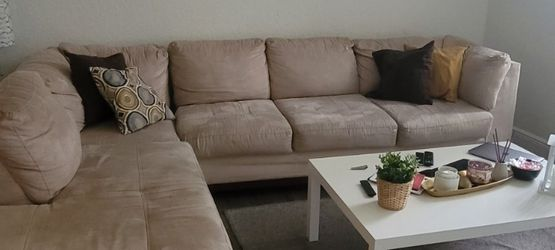 Couch Sectional for Sale in Fort Lauderdale,  FL