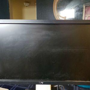 DELL Monitor for Sale in Dallas, TX