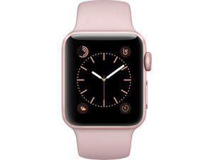 Apple Watch! for Sale in Monroe, LA