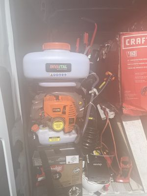 Fogger for Sale in Easton, MA