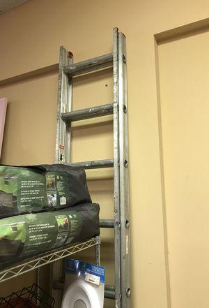 Keller Extension Ladder for Sale in Orlando, FL
