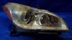 2011-2013 INFINITI M37 FRONT RIGHT PASSENGER HEADLIGHT for Sale in Fort Lauderdale, FL