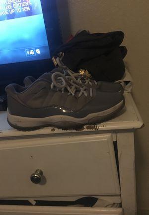 Jordan 11's for Sale in Las Vegas, NV