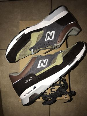 *NEW* New Balance Shoes (SZ. 11) for Sale in Alexandria, VA