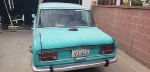 1968 Toyota Corona for Sale in Lakewood, CA