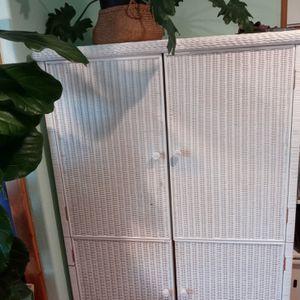 Indoor Garden Grow Cabinet for Sale in Phoenix, AZ