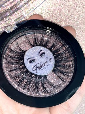 Mink lashes for Sale in South Gate, CA