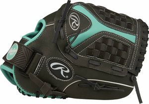 Rawling Storm Youth Fastpitch Softball Glove for Sale in Henderson, NV