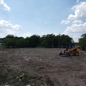 Skid steer land clearing for Sale in Grand Prairie, TX