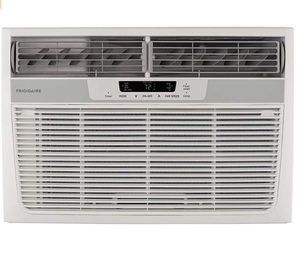 Window Air Condition Air Conditioner Aire Acondicionado de Ventana Frigidaire 12,000 BTU for Sale in Virginia Gardens, FL