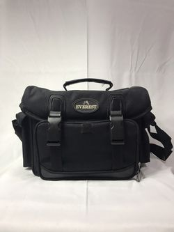 Camera Bag for Sale in Los Angeles,  CA
