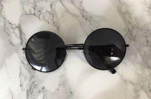 Black Round Sunglasses for Sale in Fremont, CA