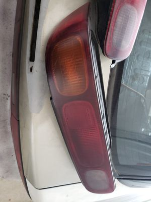 97 Acura Integra tail lights for Sale in Plainfield, IL