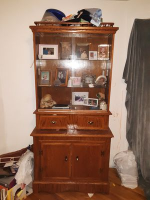Hutch for Sale in Worcester, MA