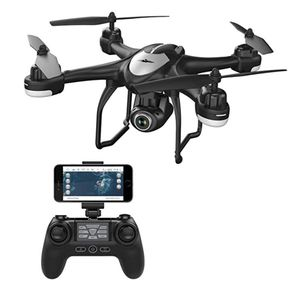 Potensic T18 GPS Drone, FPV RC Quadcotper with Camera 1080P Live Video, Dual GPS Return Home, Follow Me, Adjustable Wide-Angle Camera, Altitude Hold, for Sale in Las Vegas, NV
