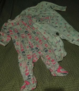 Kids clothes $1 each for Sale in Moreno Valley, CA