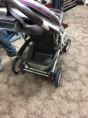 Stroller for Sale in South Brunswick Township, NJ