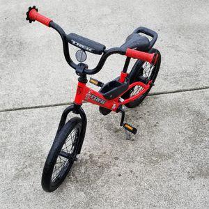 Trek bike for 3-5 year old for Sale in Mount Clemens, MI