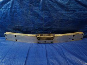 2007 2008 2009 2010 2011 2012 2013 INFINITI G25 G35 G37 SEDAN REAR BUMPER REINFORCEMENT IMPACT BAR for Sale in Fort Lauderdale, FL