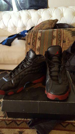 Jordan for Sale in Lexington, KY