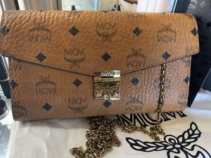 MCM crossbody purse for Sale in Las Vegas, NV