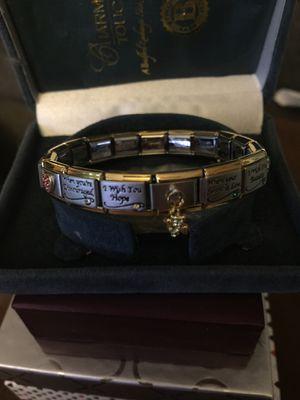 Daughter bracelet for Sale in Spring Valley, CA