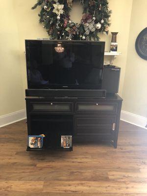 Samsung UN 40B6000 LED TV for Sale in Philadelphia, PA