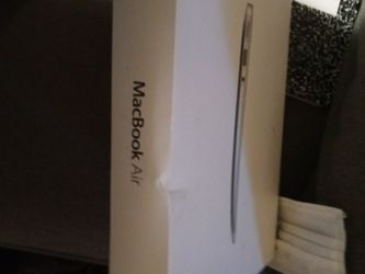 Macbook Pro Charger for Sale in Tacoma,  WA