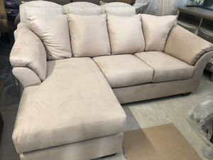 Brand New Reversible Sectional for Sale in Virginia Beach, VA