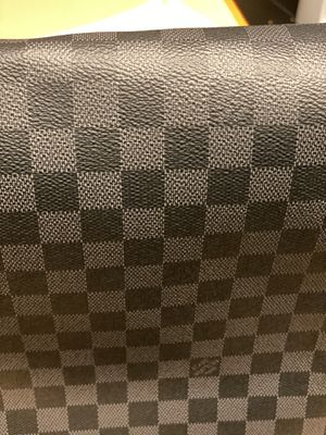 Louis Vuitton messenger bag never used for Sale in Redmond, WA