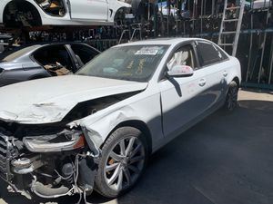 2013 A4 for parts only for Sale in Los Angeles, CA